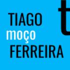 Tiago Moço Ferreira